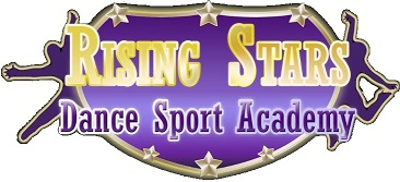 risingstars.com.pl